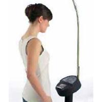 misurazione peso corporea