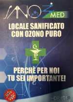 locale-sanificato-piccola